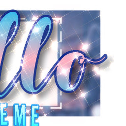 stabilo aesthetic edit theme sparkles header png soft aestheticedit editbyme template headers pngsoft glitter overlayedit aesthetics edits templateaesthetic headeredit pngoverlay covers overlayaesthetic aesthethic editoverlay