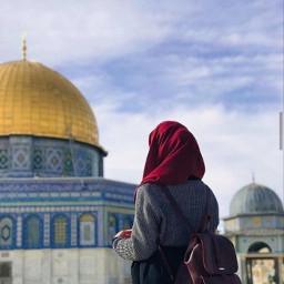 iphone hijab wallpaper background photooftheday