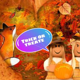 freetoedit srcautumnleaves autumnleaves