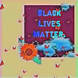 blacklivesmattertoo freetoedit