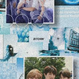 vkookmin jungkook jimin taehyung bts btsarmy army jk jm v wallpaper aesthetic freetoedit