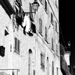 city art italy travel love blackandwhite point of view interesting