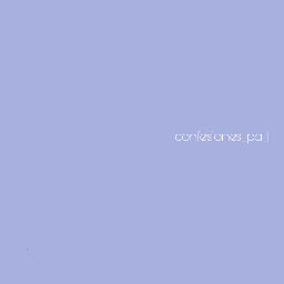 separador purple siganme👌💕 siganme