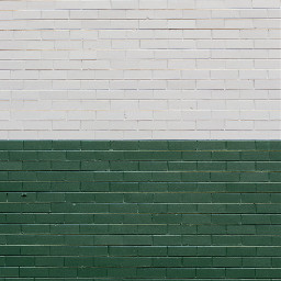 wall walls background backgrounds colorful freetoedit