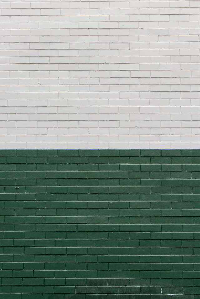 Give this image a fabulous remix! Unsplash (Mitchell Luo) #wall #walls #background #backgrounds #colorful #freetoedit