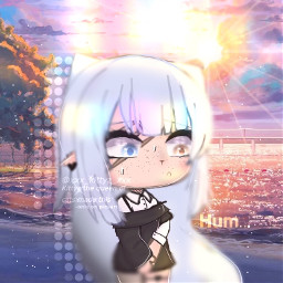 freetoedit kitty kittyz kittyzedit cat edit gacha ibff gachaedit life gachalife gachalifeedits wow