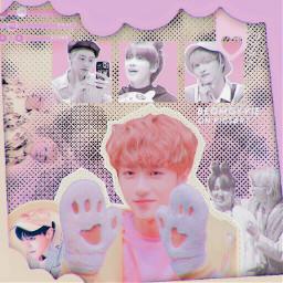 freetoedit kpop suga seonghwa beomgyu taehyun hwanwoong gdragon felix felixlee changbin bts txt oneus bigbang straykids ateez aesthetic edit soft cute