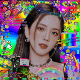 jisoo indie edit exploring vibe bp editjisoo freetoedit