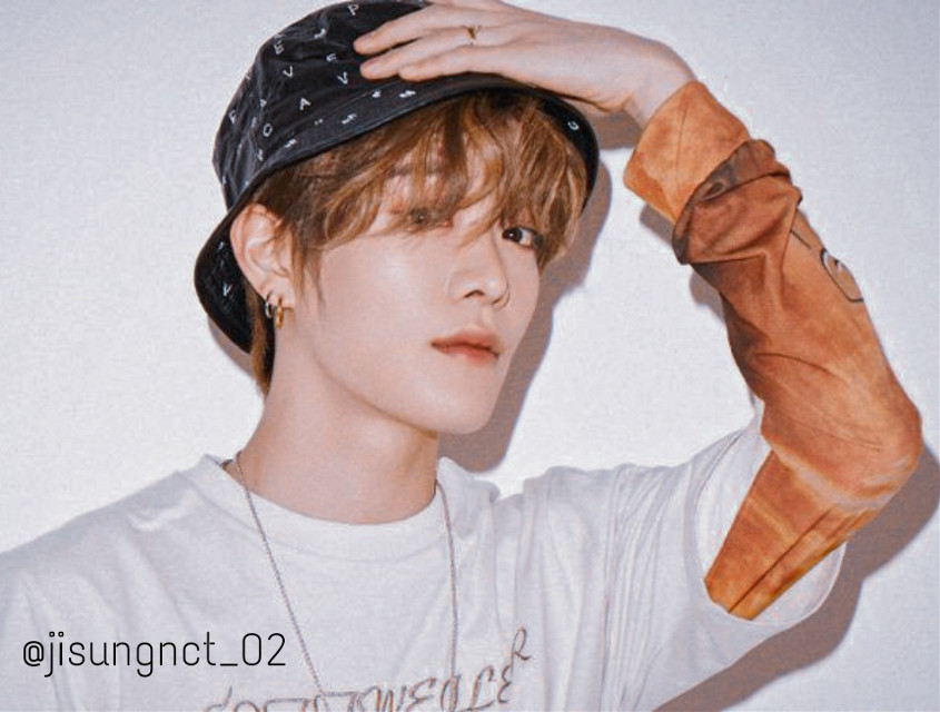 "HaPPy BirThDAy NakAmOTo YutA^^  Today is takoyaki prince's birthday🥳🥳 So I came back to post my edits about Yuta and Park Ji ^^ I miss you so badㅜㅜ , let's give lots of our love and support to NCT2020💚💚💚    💚...................................✨....................................💚  Stay safe and healthy ✨ love you all  ✨__________🐭______💚______🐭___________✨  [🐁]Don't forget to follow my acc                   ========== [❣️]l hope you like my posts.                    ========== [🍥]Also you can repost my posts if you want                 =========== [🌸]Thanks for your supports        ₹"":My Friends💚 @jaemarkluv  @lujeno @purple_lp @squishywonpillie  @yeoniee_ @zhong_yt  @wassup_sylvia  @nana_you @nctinthehouse_05  @chickenbearcheese   @ty_aryyong  @nctzenedits  @bby_nctzenn @xue_yangs_wife  @nct776  @staysomnia_4ever  @teresa_girl17   ¢«Comment  🐭 to be my friend  ¢«You can also repost this: https://picsart.com/i/331983640007201  ¥• You can chat me via insta or pinterest💚 ¥• My acc are @,ann_hdy or @,annisa_hida04 (insta acc) and @,asteroid02 (pinterest)   #Yuta #HappyYutaDay #ハッピーバースデー中本悠太 #YutaIsOurHome #우리의_인생모토_유타_생일축하해  #MantulBucinYuta  #박지성 #지성 #mochisung #parkjisungnctdream #jisungnctdream #parkjisungnct #jisungnct #nctdream #nct  #jisungedit #jisungpics #jisungnct_02  @jisungnct_02"