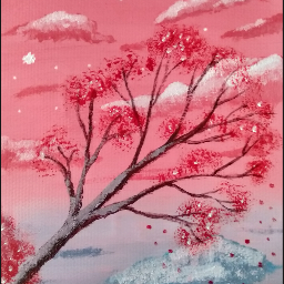 art artist artisticalphabet artists artisticportrait artofcooking party painting paintbrush paintings freetoedit