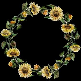Marco de Girasol #marcosparafotos #marcodeflores #marcodegirasol #marco   #girasol #girassol #girassol🌻  #girasol🌻 #girasole  #girasoles🌻 #girasoles  #framework  #frameworksunflower #sunflower #sunflowers #sunflowersticker #framephotograph #framedpicture #stickers  #freetoedit #corona #crown