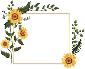 freetoedit marcosparafotos marcodeflores marcodegirasol marco girasol girassol girasole girasoles framework frameworksunflower sunflower sunflowers sunflowersticker framephotograph framedpicture stickers