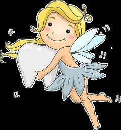 toothfairy tooth fairy freetoedit