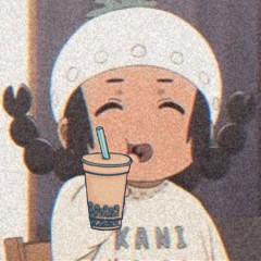 bcba_anime