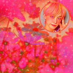 kpop txt yeonjun bright kpopedit cute frecjles bluehour freetoedit
