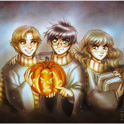halloween lovehalloween🎃 lovehalloween happyhalloween2020