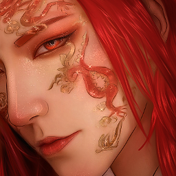 halloween chinese dragon red manip kpop kpopedit ulzzang chinesetheme chinesedragon edit manipulationedit manipulation