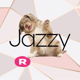 jazzy freetoedit