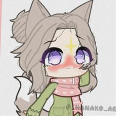 _hanako_arts_