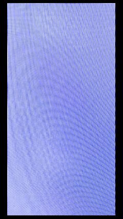 cybercore cyber cyberedit cyberweb core webcore web aesthetic kpop overlay effect freetoedit