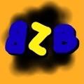 blitzbois logo workingprogress experement