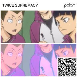 polarr filter anime code neon pastel riskyriskywiggiwiggi scftiecreme