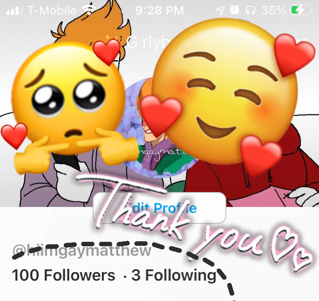 #fypシ THANK YOU 🥺🥰🥰💕💕💕