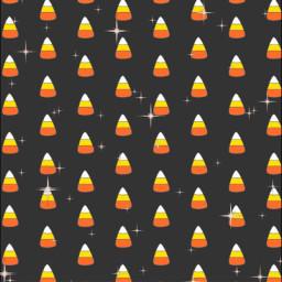 canycorn pattern freetoedit ecpatternmaking patternmaking