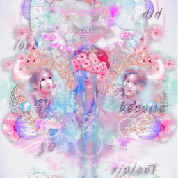 kookie_inspiration_contest woodz woodzedit uniq x1 kpop kpopedit