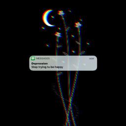 depression sad demons hell editedbyme instagram follow ghost clouds aesthetic mentalhealth mentalbreakdown mentalillness disorder borderline ptbs trauma anxiety panicattacks instagood instadaily picoftheday picsart freetoedit