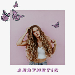 aesthetic filter butterfly butterflies useit replay vintage soft freetoedit unsplash