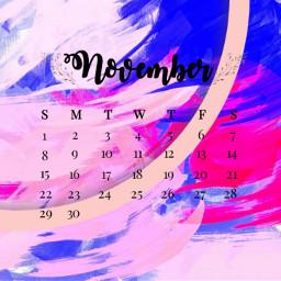 fotoedit realpeople dibujo tattoo peace vote animaleye rain angel summer follow novembercalendar calendar calender almanaque calendario idk tae arianagrande youtube 2020 november noviembre freetoedit srcnovembercalendar