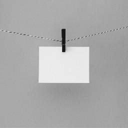 blacknwhite polaroid frame background backgrounds freetoedit