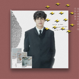 kimtaehyung bts taekook_is_real freetoedit