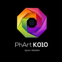 phartk010