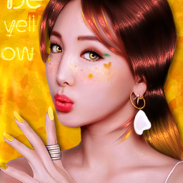 momo twice once sana mina jihyo dahyun nayeon twicejeongyeon jeongyeon cheayoung tzuyu kimnayeon unnie whatislove? kpop manipulation edit sticker icon remixit foryou freetoedit remix candy