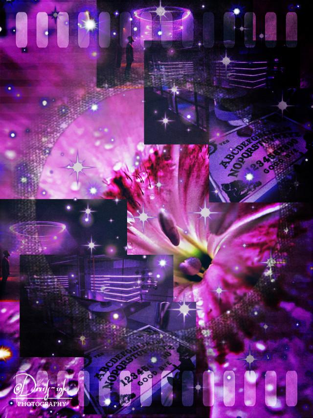 Just a fun purple aesthetic   -𝘳ꫀᦔ 𝓽ꪖᧁ𝘴- [❤️@hosty_krush❤️] [🍄@intothestorm05🍄] [🥀@_im_an_avocado_🥀]  -𝙤𝙧𝙖𝙣𝙜𝙚 𝙩𝙖𝙜𝙨- [🍁@pictureloveee🍁]  -𝚢𝚎𝚕𝚕𝚘𝚠 𝚝𝚊𝚐𝚜- [👑@fan_edits070👑] [✨@ave_aesthetics✨] [💫@sophie6612💫] [🌻@i_luv_sunflowers🌻] [🍰@paula-cutieandsweet🍰]  -𝐺𝑟𝑒𝑒𝑛 𝑡𝑎𝑔𝑠- [💚@cute_lone_wolf💚] [🐍@sammy-helps-you🐍  -𝕓𝕝𝕦𝕖 𝕥𝕒𝕘𝕤- [🐬@ultimate_disney🐬] [🦋@kameron_baltzey🦋] [🌌@samantha-m14🌌]  - [x] -ʙʟᴀᴄᴋ ᴛᴀɢs-  - [x] [🎼@disneylcves-🎼]  @riverdclee  @addison_0117  @soup_potato  @disneynerd21  @awhlilac- @lamternses @audreyaria29 @elizabethhill20  @worldwidefun1 @ivanaramirez123 @crazy-roleplay  @yazzie_lorinda @btshookk - [ ] @eleanorjwhite @uninixthevirgogirl @-cloudy_dream- @paxo- @valkyrie12 @sophie6612 @ma_nuhx @talia_arts-edits  @lalalisa_bts1997 @lance_uvu  @frxnch_frx  @badgirlbella  @gremlin_trapta @jimin_bt_s @vincenzomario0210 @via-ghost @girlleadsblue  @htpps_xestupidx_girl @sierra_simplebear  @erish_angelene @staricloudx @_im_an_avocado  @kotlic_and_anime_fan @too_many_fandoms  @krithikolluri  @cqndystore  @hxpless_bxrning  @ihate_-tropicalboba  @hayleythesavage247 @adoregains- @dracomalfoyluv @weeb_lena  @keefe_is_mine  @itz_sophia_duh  @dualipa-sam  @cherry_helpz @aloeluvh- @glinda_bubble @feyaiz_vibess  @riverdclee @breeswor1d @justatheaterkid  @sunny-skyz-edits @aloha_edits_ @theanimekittygirl06 @crazedhorselover @dating_help @mckinsey_stagno54 @addison_0117  @iris_anna @soup_potato @kakashi-kakashi  @niche-peachy @pxrtypoison  @team_foster_keefe @dezz_uzumaki  @itsachiuchihattheog  @_im_an_avocado_ @__catradora__ @pri2227 @six_queen_14 @sunni_days_ @yaboistrawberrystarl  @sofunstar @xxx17_jw-999  @dracodaemon  @madds_-_edits @aamt7  @familiarperfecta  @daisyandrhea  @cosmic_kawaii  @meres_sweets  @sonidevi506  @vsco_soft_girl @balehead21 @-equanimoux  @pink_honey_flowerr @its_just_me_ava @tropical-wavez  @byanelis08  @vintagenataliaxx   @mochi3111 @emmihqlps- @awhcai  @-mereaesthetics- @mvigood17  @weirdchild2010 @iluvsamandcolby @ave_aesthetics @aesthetic247  @char