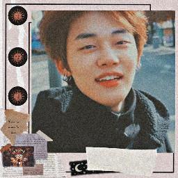 freetoedit viral freetoeditt foto yeonjun_txt