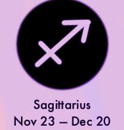 sagittarius freetoedit