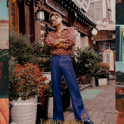 bts bangtansonyeondan 방탄소년단 뷔 김태형 방탄소년단_뷔 kimtaehyung taehyung v aestheticedits retroaesthetic taehyungretro taehyungwallpaper myedits freetoedit