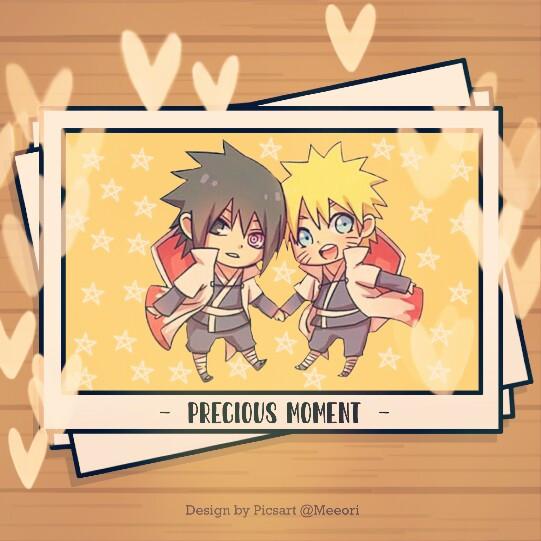 #freetoedit #sasunaru #narusasu #naruto #narutouzumaki #sasuke #sasukeuchiha #emovengador #dattebayo #elhokagenaranja