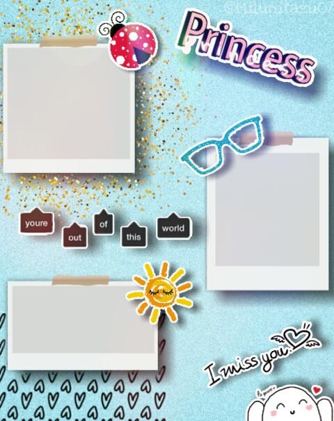 #fotos #fotografie #fotography #fondo #fondobase #princesa #princess #kawaiifondos #corazon #corazones💞 #iloveyou #tequiero #amor #amistad #amigas #notas #polaroid #fondoscool #fondoslindos #fondosoriginales #fondodepantallatumblr #chicamala😈 #badgirl #chicomalo👽😈👻 #badboy