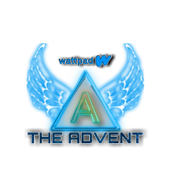 freetoedit theadvent wattpad wattpadbooksarerealbookstoo newadult