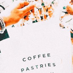 food aesthetic vsco peachy vibez trendy cute