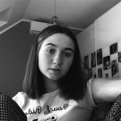 lagoda_julia