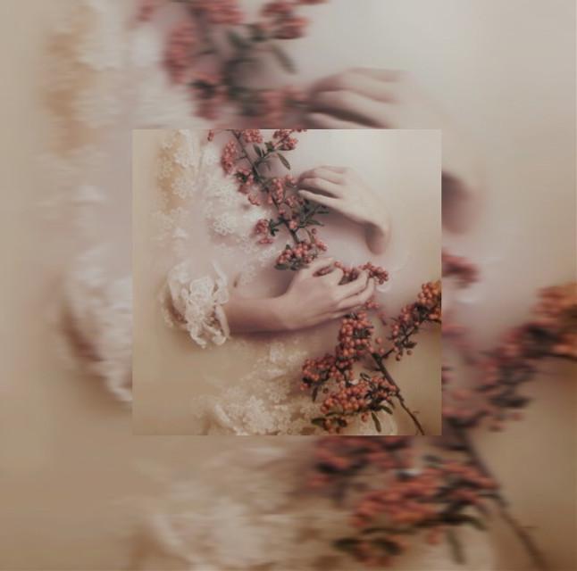 #freetoedit #aesthetic #lightaesthetic #lightaesthetics #lightacademia #lightacademiaaesthetic #aesthticpic #flowers #hands