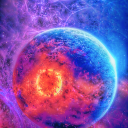 madewithpicsart remixit freetoedit planets space stars universe nebulae colourful galaxy meteors asteroids destruction core energy spacetravel cosmic psychedelic surreal fantasy aweinspiring
