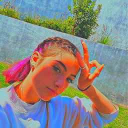 charlidamelio charlidamelioedit charlidamelioforever indiegirl indie indierock indieart indieaesthetic indiemusic indiefilter indiekid indiestyle indiekids dixiedamelio addisonrae bellapoarch aesthetic aesthetictumblr fanartofkai pcbeautifulbirthmarks tattooday dunkinslovescharli followforfollow charli damelio freetoedit