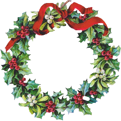 wreath christmas christmastree christmaswreath wreaths holiday winter snow green greenaesthetic red redaesthetic cute pretty present theme reath berry berries decor decoration december 2020 art picsart freetoedit