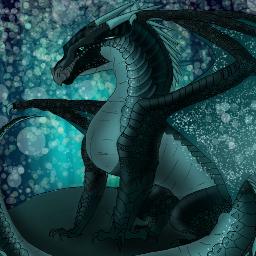 beauty artbyafriend dragonzzzzz